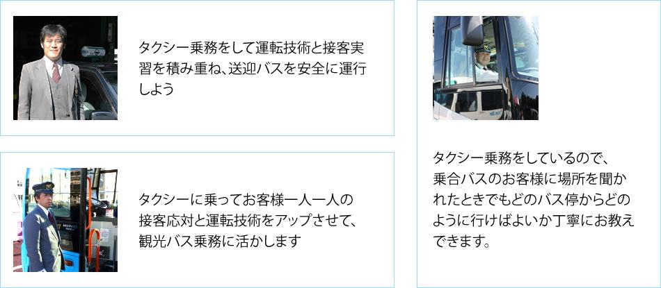cnt_senpai201611