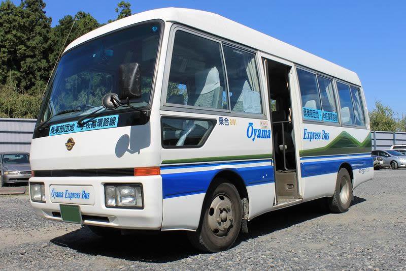 bus_img_0058