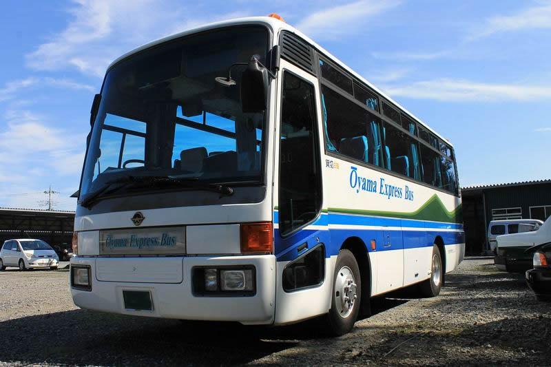 bus_img_0063