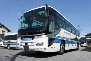 bus_img_9763