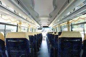 bus_img_9777