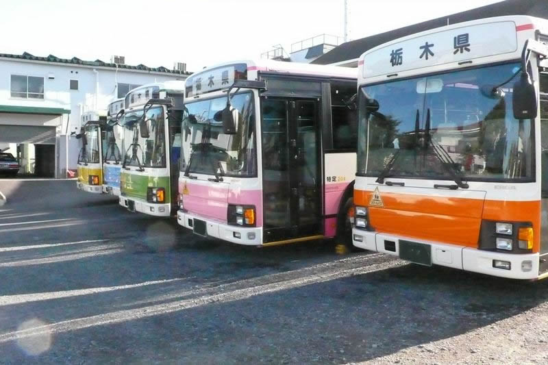 bus_p1080822