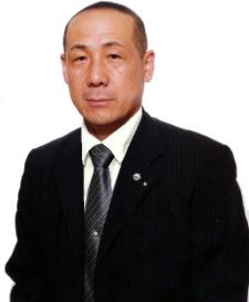 company_img_ooyama02