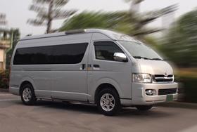 img_bus15