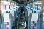 img_bus57_seki