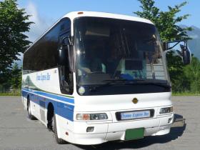 img_bus_25