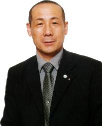 recruit_img_ooyama
