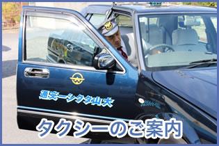 top_bnr_taxi